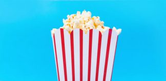 bookmyshow coupons for movies