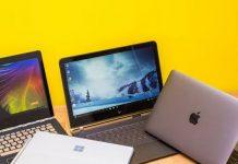 flipkart offers on laptops