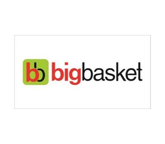 Bigbasket Membership