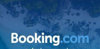 Booking.com pic
