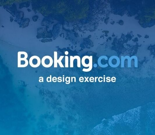 Booking.com pic