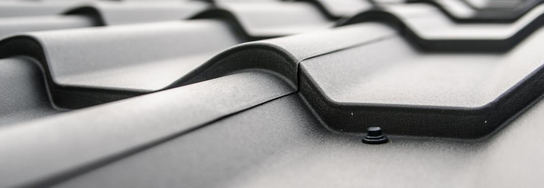 Metal Sheet Bending & Forming