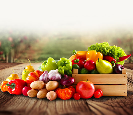 buy organic food and save with bigbasket coupons