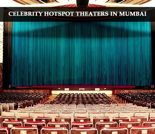 bookmyshow coupon code for famous theaters in mumbai