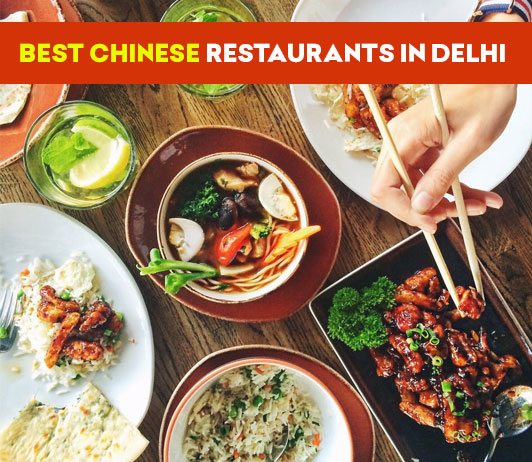 zomato offers on chinese food