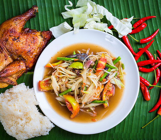 zomato coupon code for thai food in mumbai