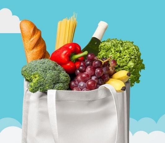 big basket offers on grocery