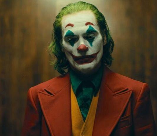 bookmyshow offer code for joker movie