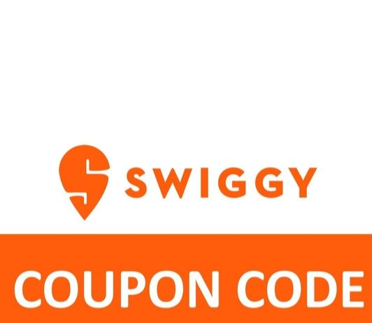swiggy coupons for today