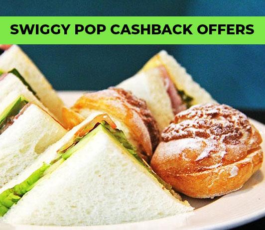 swiggy pop offers