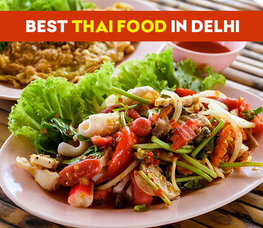 zomato coupon code on thai food