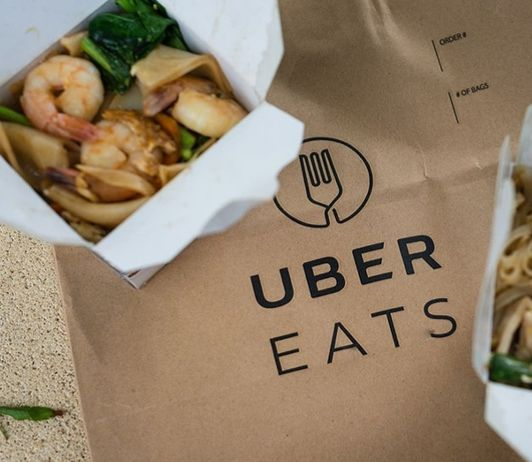 best chinese restaurants on uber eats