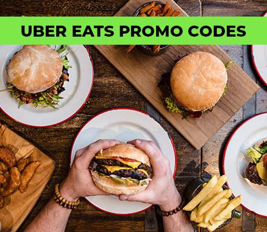 uber eats discount code