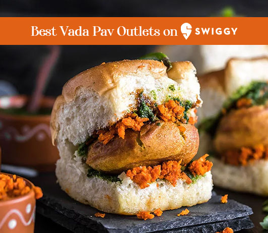 use this swiggy coupon code today