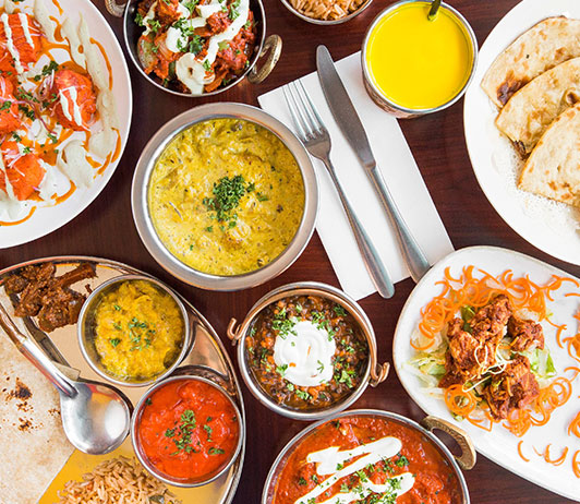 uber eats promo code for indian food