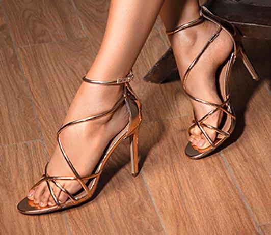 ajio coupons for women's footwear