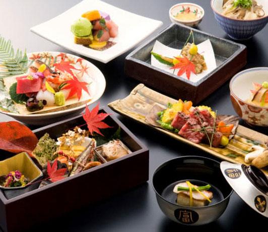 swiggy offers on japanese food