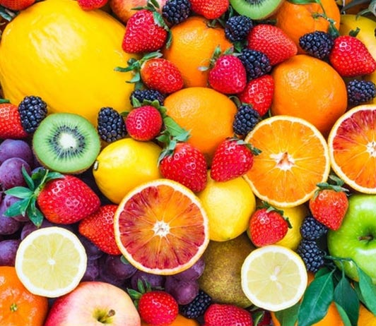 bigbasket coupons for winter fruits