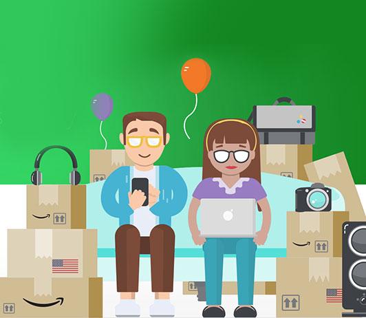amazon promo code for amazon global store