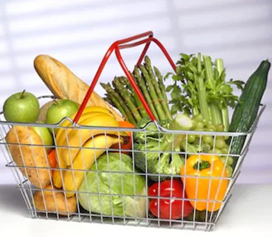 big basket offers for super saver sale