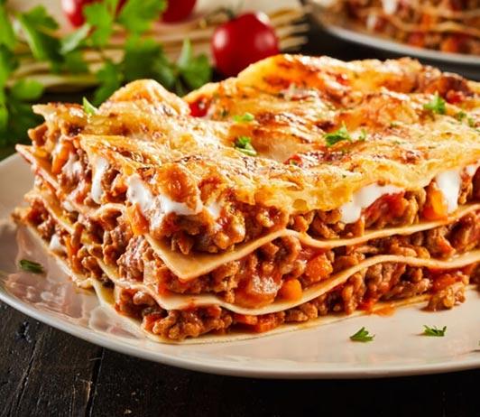 swiggy coupon code for italian food