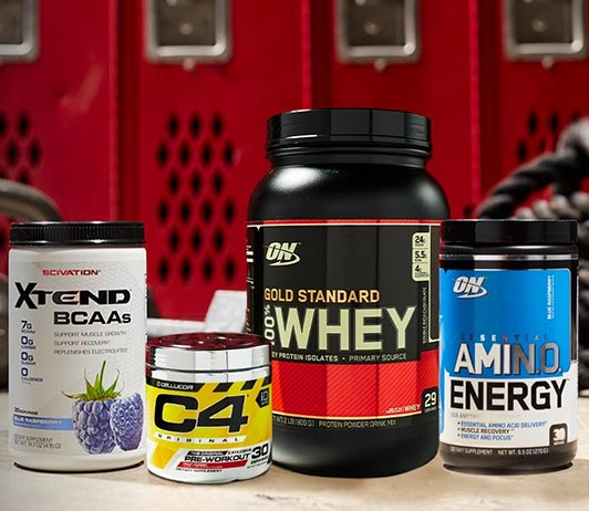 flipkart offers for pre workout suppliments