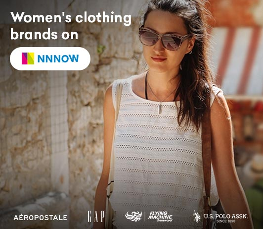 nnnow coupons for womens dresses