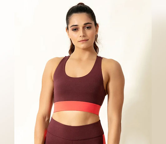 zivame coupons for activewear products
