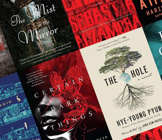 Bestsellers on Amazon