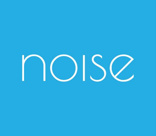 amazon promo code for noise earphones