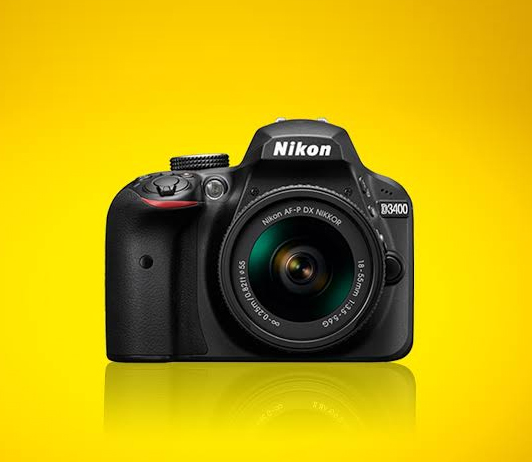 flipkart offers on dslr cameras
