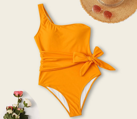 myntra coupons for bathwear category