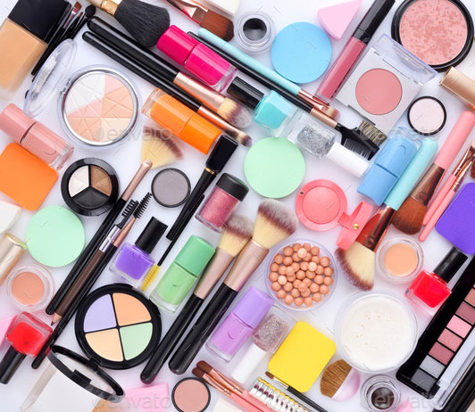 nnnow coupons for best makeup products