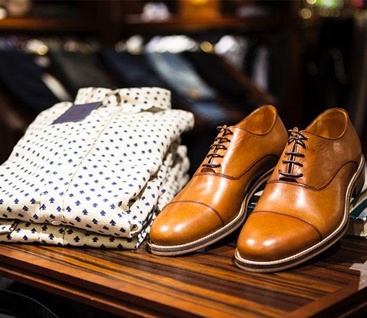 flipkart upcoming sale on men's fashion