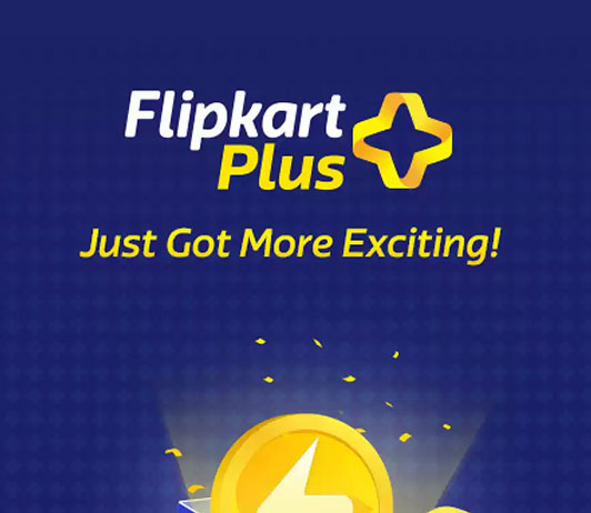 get amazing flipkart discounts using flipkart plus