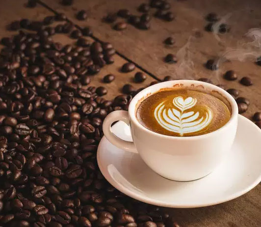 swiggy coupons code for coffee spots in mumbai