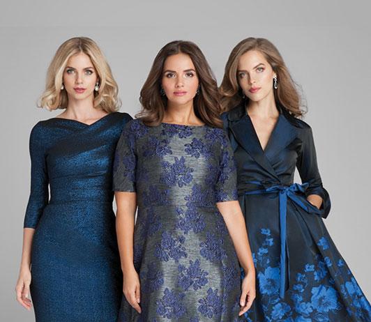 ajio coupon code for dresses