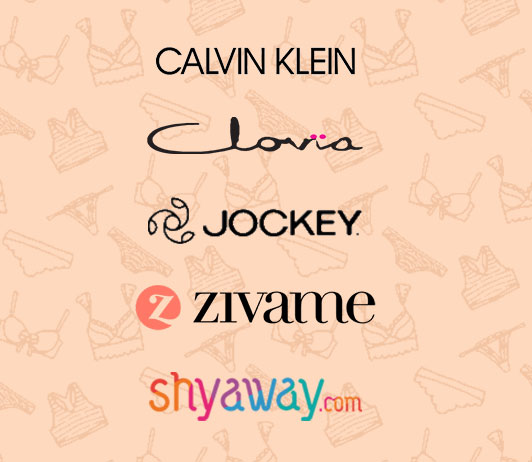 zivame coupons for the comfortable bra