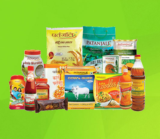 bigbasket coupons for patanjali products