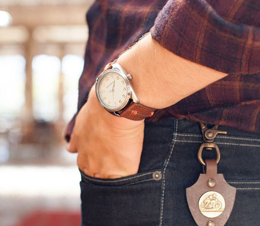 myntra coupon code for watches