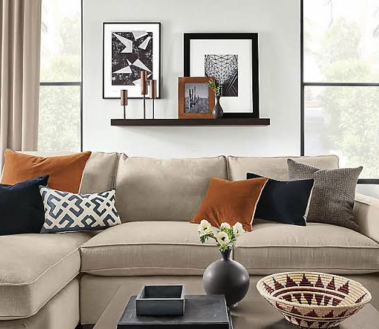 myntra offers on home decor