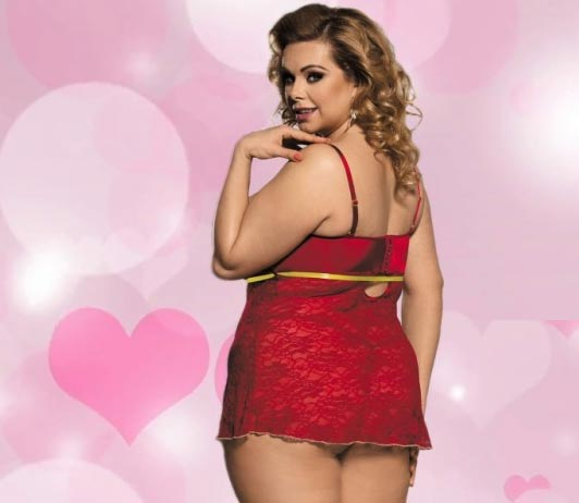 zivame coupons for plus size wear