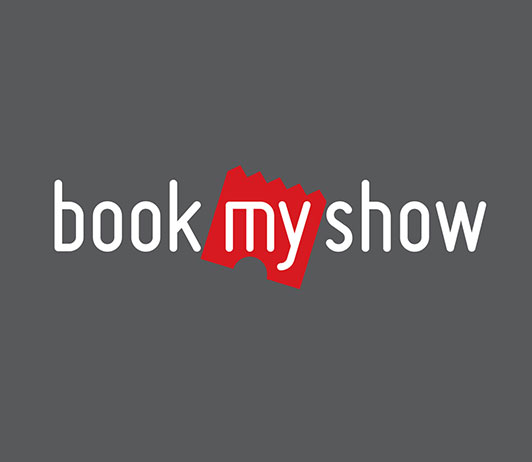 bookmyshow promo code for upcomings events