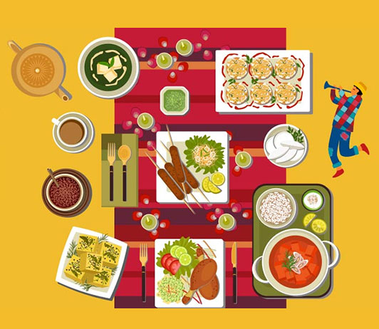 bookmyshow offers on food festivals in mumbai