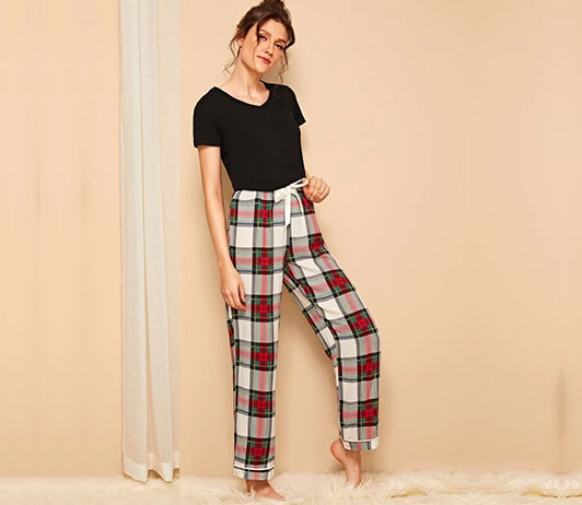 zivame coupons for nightwear
