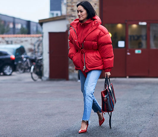 ajio coupons for women's winter wear