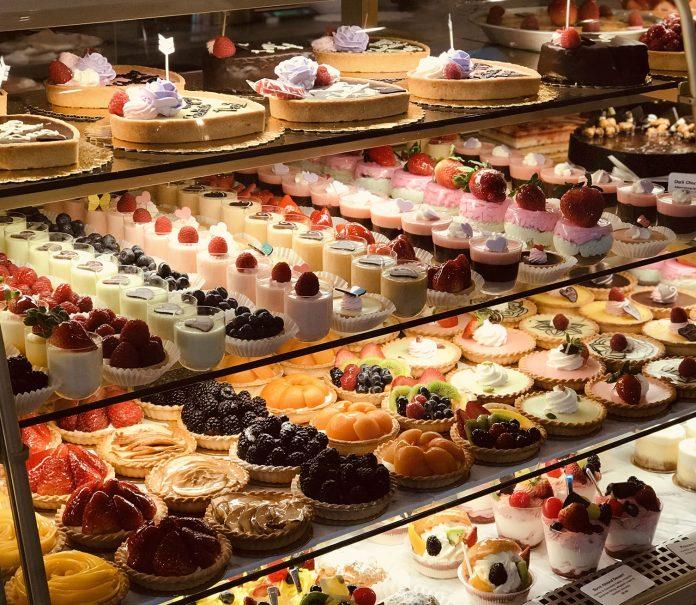 uber eats coupon for bakeries in mumbai
