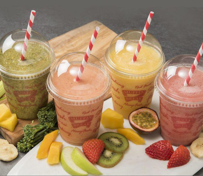 swiggy promo code on nutritious foods
