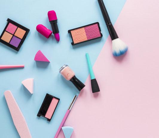 bigbasket offers on makeup essentials