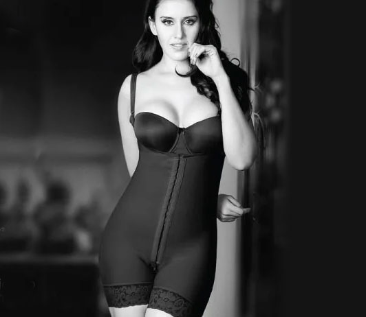 coupons for zivame on shapewear products